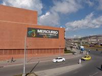 Mercurio está de Feria  en el mes de la madre