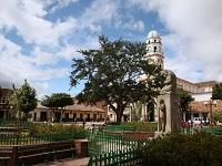 Chía tendrá un Centro de Integración Ciudadana