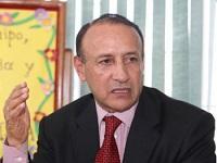Fiscalía inspeccionó la oficina del gobernador de Cundinamarca