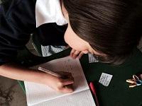 Se extiende  plazo para la entrega de poemas del Encuentro estudiantil Mussas Opos 2015
