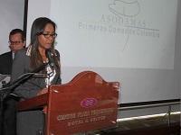 Asodamas realiza la Segunda Muestra Internacional de Gestión Social, Emprendimiento y Paz