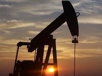 Producción de petróleo subió un 9.6%