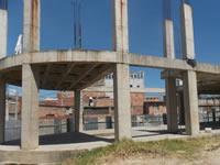 En audiencia pública se solicita finalizar obras de colegio Las Villas