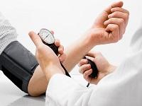La hipertensión arterial es una de las principales causas de muerte en Colombia