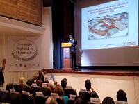 Resumen emisión 15 de mayo en Periodismo Público radio