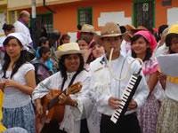 Cundinamarca tendrá Plan Decenal de Cultura