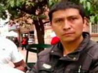 Capturado hombre que agredió a mujer en Soacha