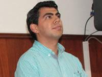 """""""Perico Jr."""" quiere hablar en la Asamblea Departamental"""