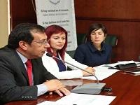 Se instaló la Mesa Departamental de Acompañamiento a los beneficiarios de vivienda gratuita