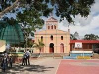 Procuraduría citó a audiencia pública a exalcaldesa de Pulí – Cundinamarca