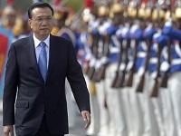 Primer ministro de China inicia visita oficial a Colombia