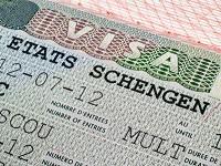 Finaliza negociación con la Unión Europea para eliminación de la visa de corta duración