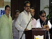 Las Farc suspenden cese al fuego unilateral por ataque en Guapi