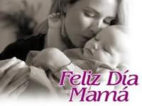 En Soacha se continúa celebrando el día de la madre