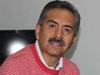 Soacha debe ser la capital de Cundinamarca, dice Joaquín Camelo