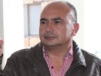 Arcenio Peralta, el hombre de las finanzas que quiere llegar al Concejo de Soacha