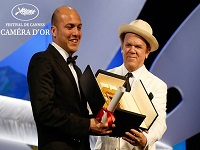 El cine colombiano es galardonado en el Festival de Cannes
