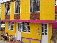 La ruta de colores llegó a Ubaté