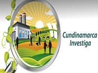 Nueva convocatoria para investigadores cundinamarqueses