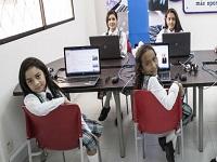 Inversión tecnológica en Bogotá supera los 150 mil millones de pesos