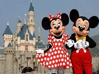 Colombia sería el primer país latino con sede de Disney
