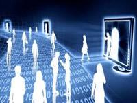 Empresas TIC cundinamarquesas podrán ser certificadas en madurez digital