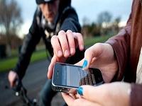 Herramienta en línea para denunciar el robo de celulares