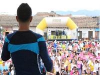 Resumen emisión 27 de mayo en Periodismo Público radio