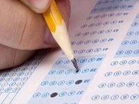 Nuevo plazo de inscripción y recaudo a las pruebas saber 11