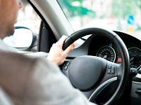 Más de 100 centros de enseñanza automovilística son investigados por la Superintendencia de Transporte