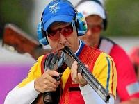 Bogotá es sede del II evento nacional de tiro deportivo