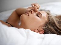 Estudio revela que una siesta puede cambiar prejuicios sociales