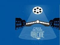 Nueve días con lo mejor del cine italiano en Bogotá
