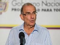 Inició proceso de desminado humanitario en Briceño – Antioquia