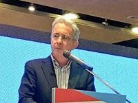 Uribe solicita a los países garantes exigir a las Farc el cese unilateral
