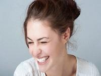 Descubren gen clave en la sensibilidad del humor