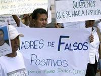 Siguen dilaciones en el caso Falsos Positivos de Soacha