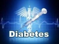 Falta de adherencia, principal problema para el control de la diabetes tipo 2