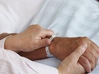 Cundinamarca garantiza atención integral a pacientes crónicos