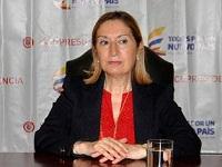 Colombia y España fortalecen relaciones en el sector de infraestructura