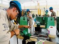 Reduce tasa de desempleo en Bogotá