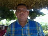 Golpe al Clan Úsuga con presencia en el pacífico colombiano