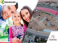 Antares, nuevo centro comercial en Soacha