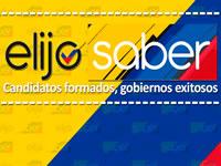 Candidatos  aún pueden inscribirse a primera etapa de clases virtuales de Elijo Saber