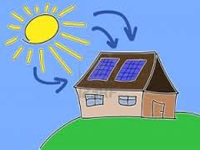Cuatro municipios cundinamarqueses implementan energía solar