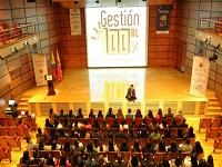 Por mérito, se vinculan 140 servidores a la educación pública de Bogotá