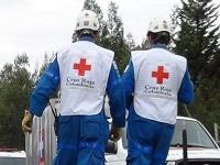 Cruz Roja alerta por robos en servicios de urgencias de Cundinamarca y Bogotá