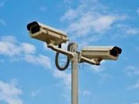 Obras y elementos para la seguridad cundinamarquesa entregó Mininterior
