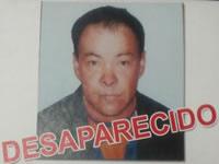 Desparecido en Soacha hombre en condición de discapacidad