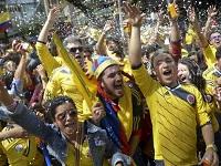 Distrito hace alianzas para fortalecer la seguridad durante la «Copa América»